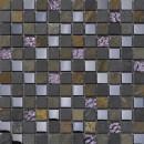 Alttoglass Mosaic Cool Moais