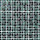 Alttoglass Mosaic Italy Po