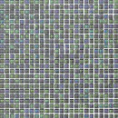 Alttoglass Mosaic Italy Roma