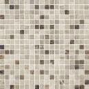 Alttoglass Mosaic Miscelanea Corinto