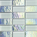 Alttoglass Mosaic Precious Diamond