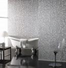 Mosavit mosaic Caribbean Ivy