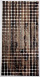 Glass mosaic hd 02