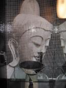 Glass mosaic hd bathroom02_2