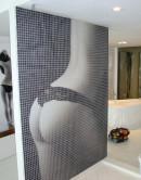 Glass mosaic hd bathroom03_1