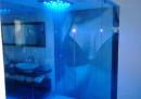 Glass mosaic hd bathroom03_7