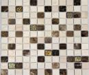 Mosavit mosaic Impkimpi Pandora