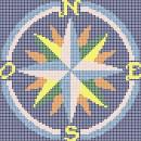 Vidrepur C10 estrella cat1