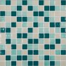 Vidrepur Colors 103 511 832