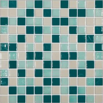 Vidrepur Colors 103 511 832 mini