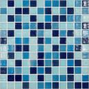 Vidrepur Mezcla Colors 110 508 510
