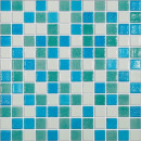 Vidrepur Mezcla Colors ref 100 501 503