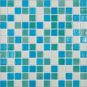 Vidrepur Mezcla Colors ref 100 501 503 mini
