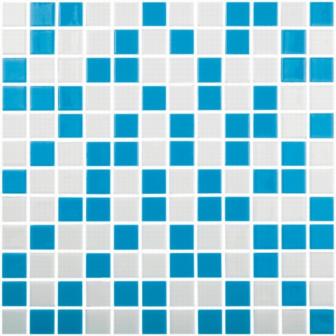 Vidrepur ref 100 102 Mezcla mini