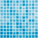 Vidrepur ref 501 Colors