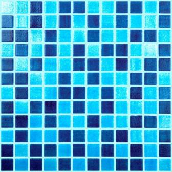 Vidrepur ref M 110_508 Mezcla mini